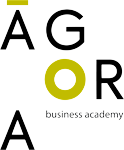 Ágora Business Academy